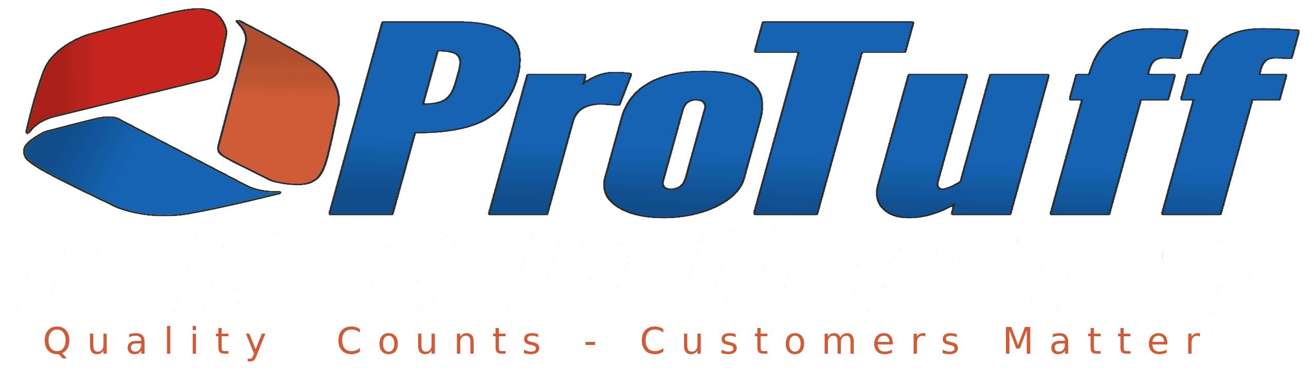 ProTuff Products